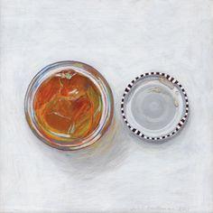Joel Penkman - marmalade
