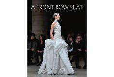 A Front Row Seat | Kristin Sinclair