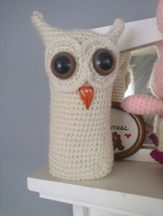 """#crochet  #amigurumi"" #Amigurumi  #crochet"