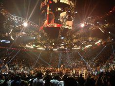 bradley fight, 20120609 pacquiao