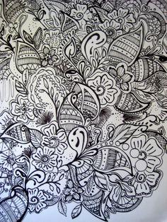 easy sharpie art easy sharpie Easy Tumblr Drawing Designs