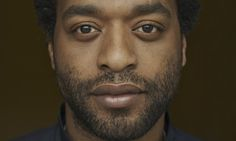 Chiwetel Ejiofor joins Hollywood elite as 12 Years a Slave tipped for Oscars