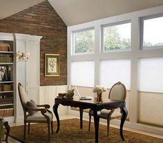 Photos Of Interior Design Living Room Modern Living Room