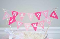 PeriodTalk Tweet Chats Celebrate First Birthday 7/13 - Don't Miss it!