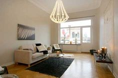lights, modern living rooms, living room ideas, chandeliers, living room decorations