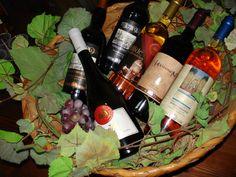 wine time, myfavorit place, bella italia