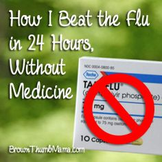 beats, side effects, stay, 24 hour, flu, synthet medicin, unpredict, medicines, natur remedi