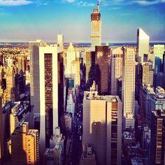#nyc #212 my home my #city