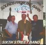 Check out sixth street band on ReverbNation artist friend, reverbn artist