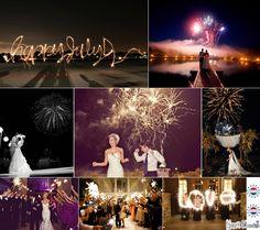 happy 4th wedding anniversary