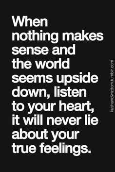 heart quotes on pinterest heart quotes roald dahl and