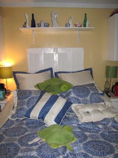 Ideas for Decorating the New House on Pinterest 124 Pins