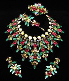 Lucricia Borgia   #Royal #jewels