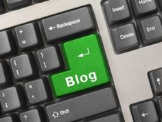 Discover 5 Effective Ways To Help Your Blog Excel http://www.epreneur.tv