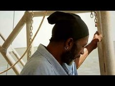Following the 2010 Deepwater Horizon oil spill, VANISHING PEARLS chronicles the untold story of personal and professional devastation in Pointe a la Hache, a close-knit fishing village on the Gulf coast. film, vanish pearl