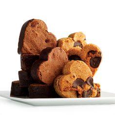 ... amp deluca tins ks of 64 % belgian chocolate $ 45 at dean amp deluca