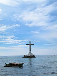 How to go to Camiguin | Philippine Travel Tips, Itinerary and Budget