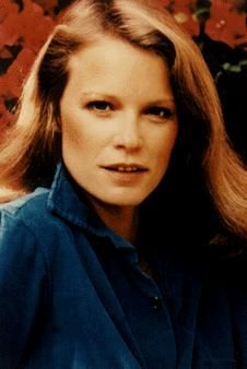 """Shelley Hack was born July 6, 1947 in White Plains, New York.  She is well known as playing the role of Tiffany Welles on the TV show """"Charlie's Angels""""....  Read the full story>>"""