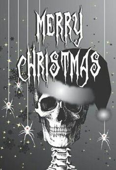 Happy Holidays! <3