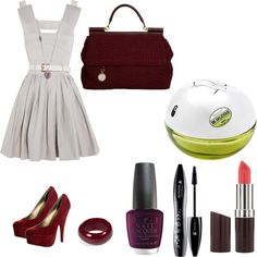 """""""Sin título #32"""" by soffffff on Polyvore"""