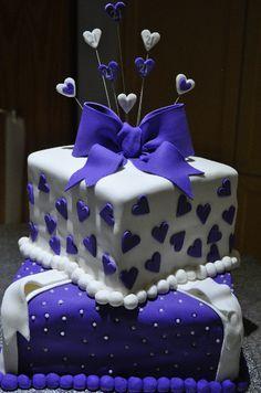 Birthday Cakes for men & women