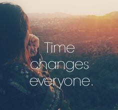 life, wisdom, time chang, true, inspir, word, love quotes, live
