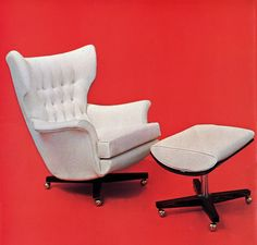 6250 model the most comfortable chair in the world on