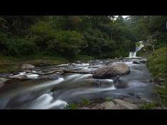 Epic Java Film.akhirnya ada anak bangsa kepikiran bikin beginian.yang mau jadi donasi lgsg klik link ini aja dan liat betapa kerennya footages tentang sekitar Jawa (landscape & culture)