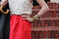 #watches #fashion #accessories