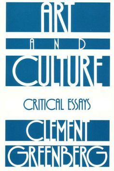 art beacon critical critical culture essay essay paperback