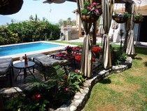 Amigos Casa Guadalajara Mexico Clothing Optional Resort On Pinteres