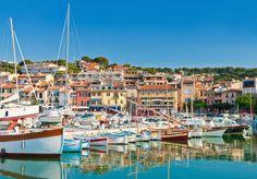 Croisières en Méditerranée #royalcaribbean #royalcaribbeanf #croisiere #navire #tourisme #vacances #mediterranee