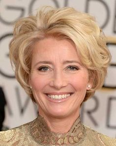 25-Short-Hairstyles-for-Older-Women_15.jpg 450×570 pixels