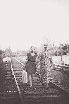 Military<3