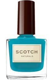 Scotch Naturals -- non toxic nail polish