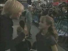 Emma and Alex Watson (2001) ahhh theyre soo cute