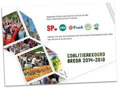 uitnodiging presentatie coalitieakkoord #Breda pic.twitter.com/V5We4LeLTS