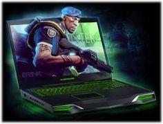 Alienware 18.4-Inch Laptop (Black). http://www.amazon.com/gp/product/B005EVZR5I/ref=as_li_ss_tl?ie=UTF8=whidevalmcom-20=as2=1789=390957=B005EVZR5I