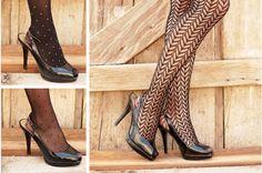 Keep it Tight - Women's Tights #tights pickyourplum.com