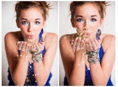 fashion, teen, senior, model, portrait, tabitha patrick, editorial, styled