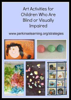 homeschooling a blind child on pinterest homeschooling