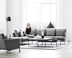 Playroom Furniture Big Small On Pinterest