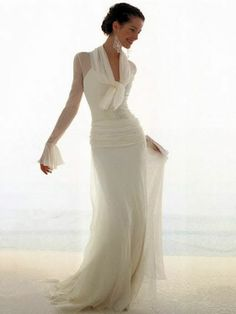 spose di, wedding dressses, fashion, idea, style, weddings, dresses, bride, white gowns