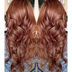 obsessed with this color. i need a hair changeeee.