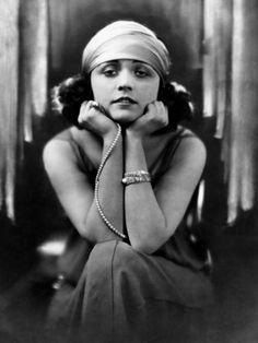 1920s beauty, roar 20s, vintag 1920s, art prints, silent obsess, 1920s print, pola negri, 1920s flare, earli 1920s