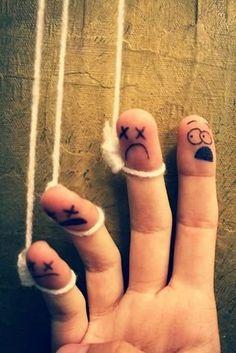 suicidal-fingers
