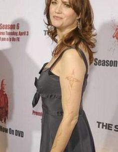 Julia Campbell #celebrity #celeb #fashion #upskirt #topless #playboy #tits #boobs #butts #ass #booty #hot #model #nude #bikini #fashionmodels #nipslip #feet #legs #cameltoe #hair #style #movies #dress #usa #sexy #butt #dress