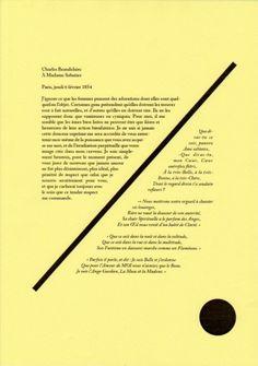 Correspondance - Léo-Paul Billiès