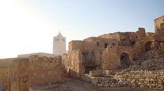 Mosquée de Zraoua