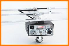 10CV Panter telemetríatelemetri ayama, ayama segutel